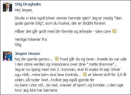 FB 090813 Jesper H