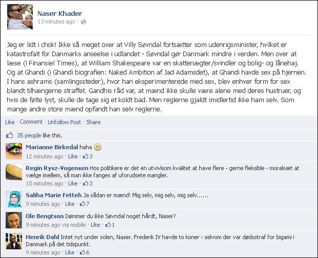 FB 090813 Naser 1
