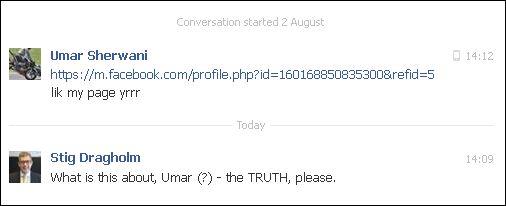 FB 100813 Umar
