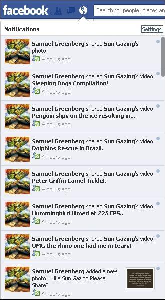FB 110813 Samuel 2