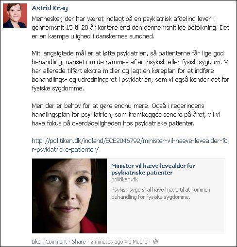 FB 130813 Astrid