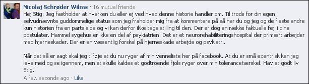FB 130813 Stig 3b
