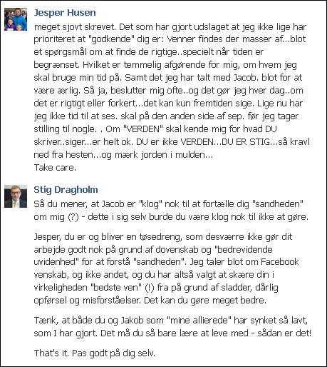 FB 150813 til Jesper 2