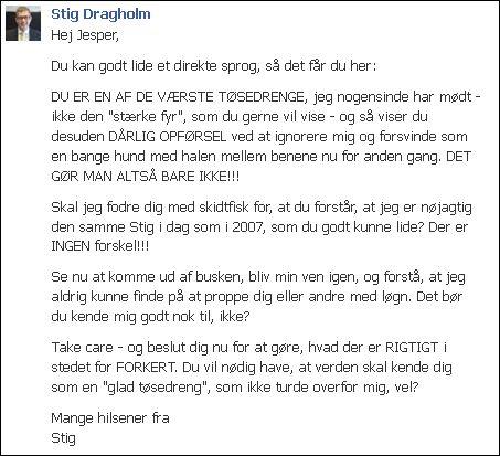 FB 150813 til Jesper