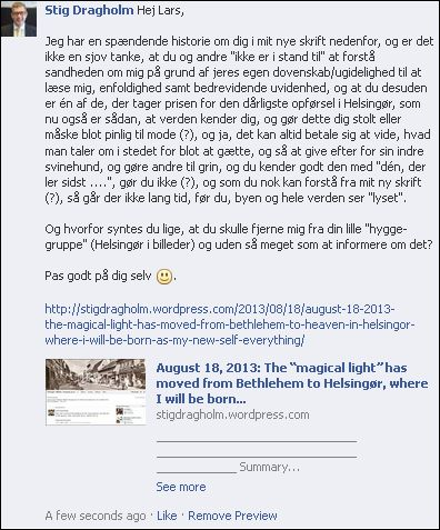 FB 180813 Lars Aa 2