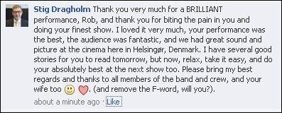 FB 200813 Robbie 2