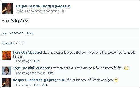 FB 210813 Kasper