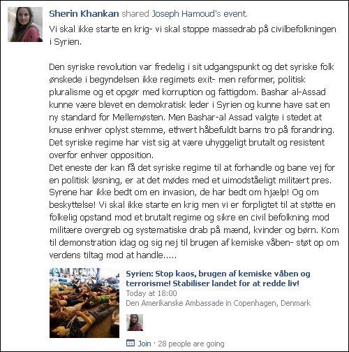 FB 300813 Sherin