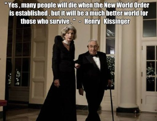 Kissinger2