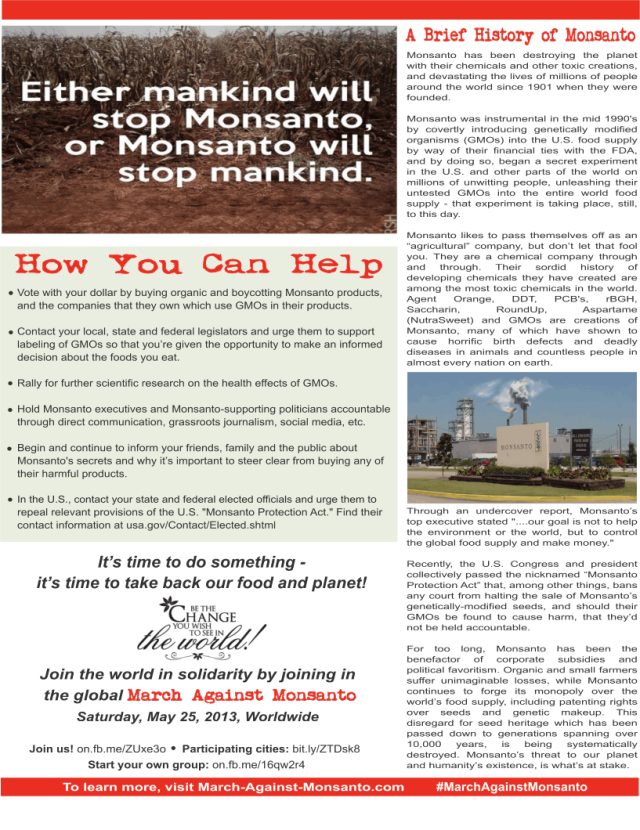 PNG-March-Against-Monsanto-Flyer-Back
