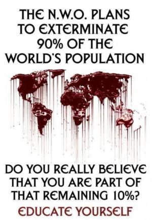 Terminate 90 percent