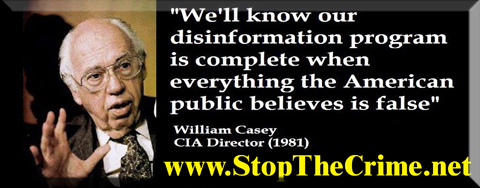William_Casey_CIA_Disinformation_Campaign copy