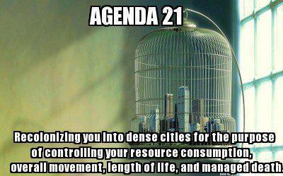 agenda-21g