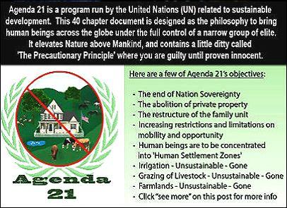 Agenda21c