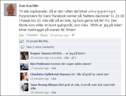 FB 010913 Dan