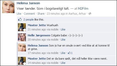 FB 100913 Helena