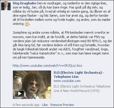 FB 100913 Jan 2