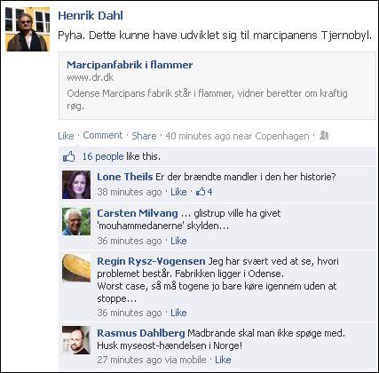FB 110913 Henrik