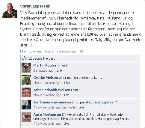 FB 120913 Søren J