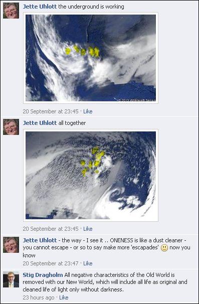 FB 200913 Jette 13B