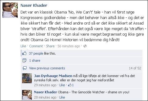 FB 310813 Naser