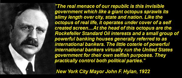 john_f_hylan_international_bankers_real_menace