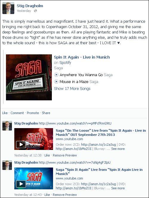 FB 011013 Stig