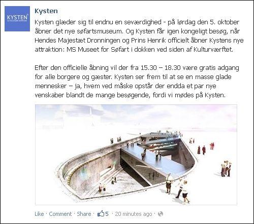 FB 031013 Kysten