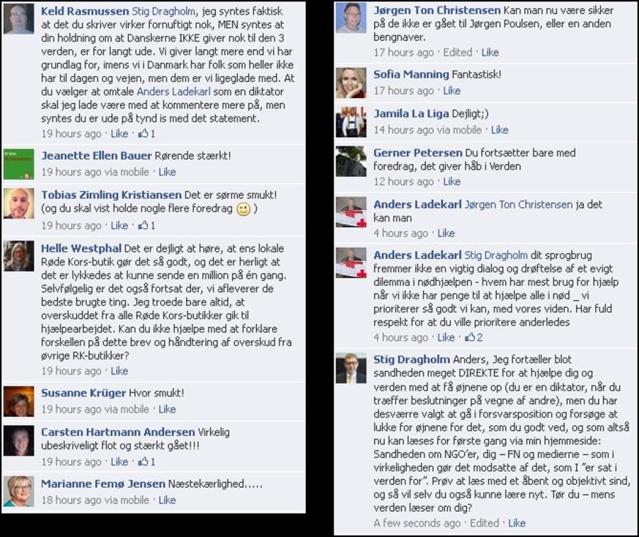 FB 041111 Anders B