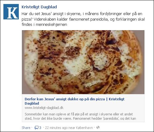 FB 081013 Kristelig