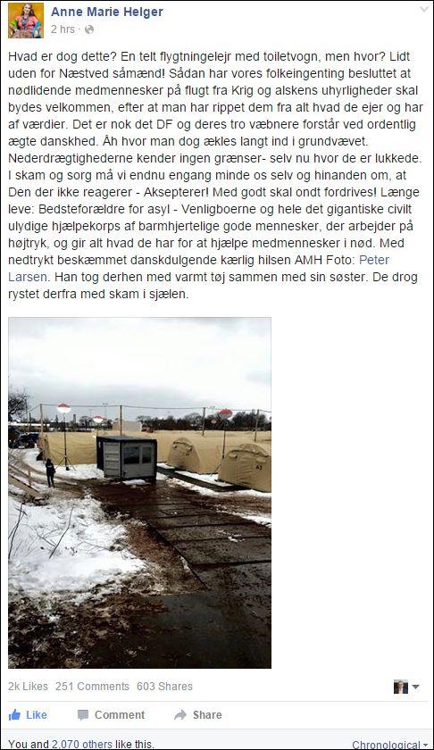 FB 090116 Helger