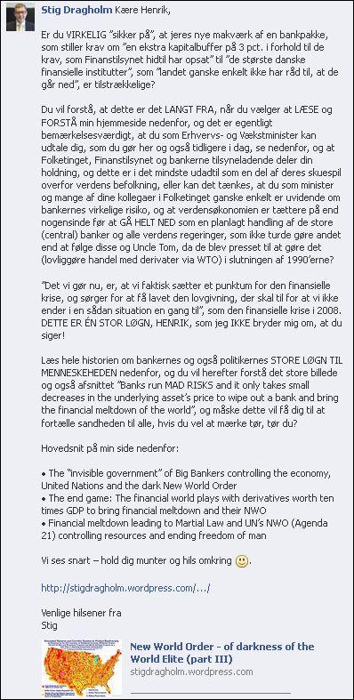 FB 101013 Henrik Sass Larsen 2