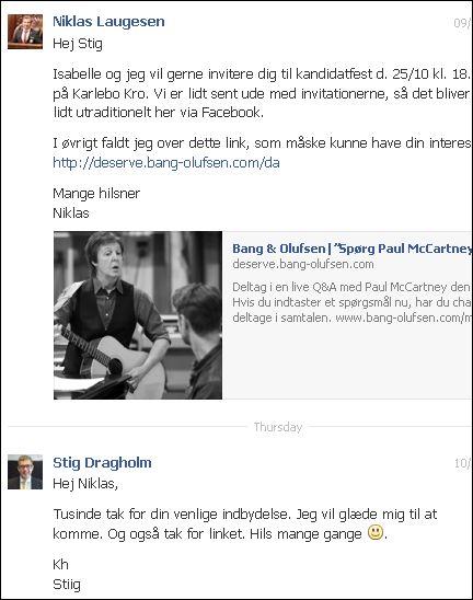 FB 101013 Niklas