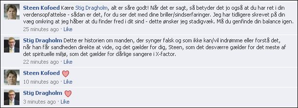 FB 101013 Steen 2