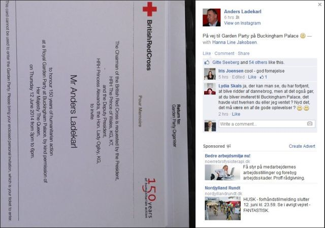 FB 110614 Anders L
