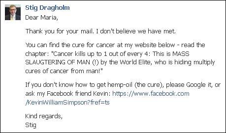 FB 111013 Marian mail 2
