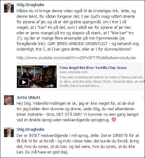 FB 111013 til Jette 1