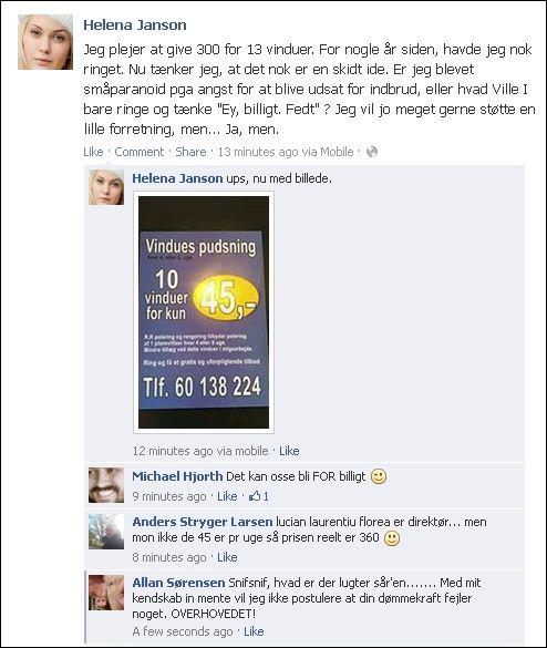 FB 151013 Helena