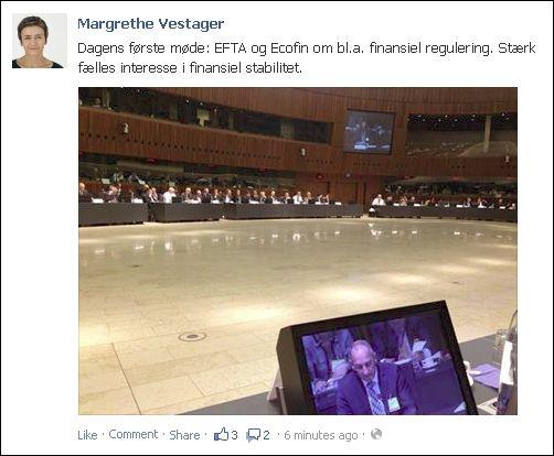 FB 151013 Margrethe