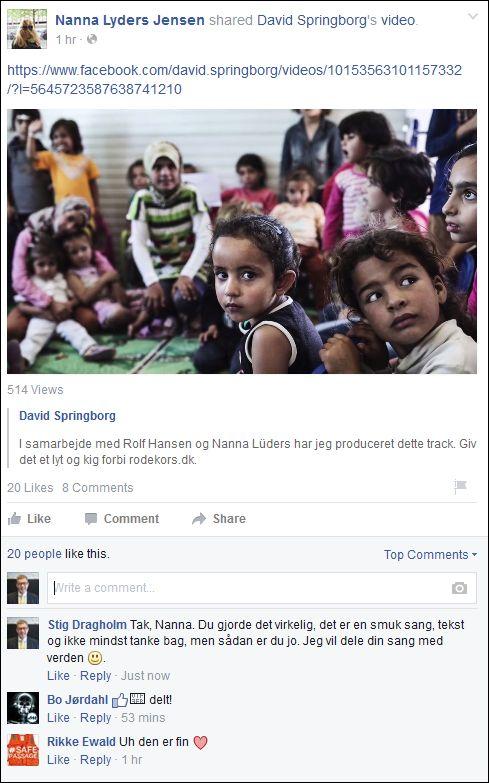 FB 160915 Nanna
