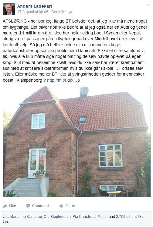 FB 170815 Anders L.