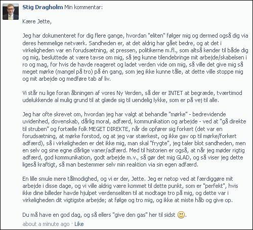 FB 171013 Stig 2