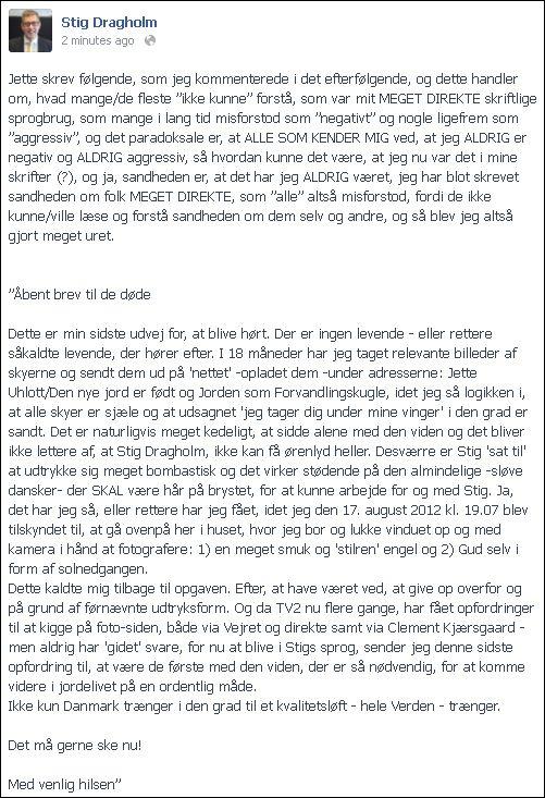 FB 171013 Stig