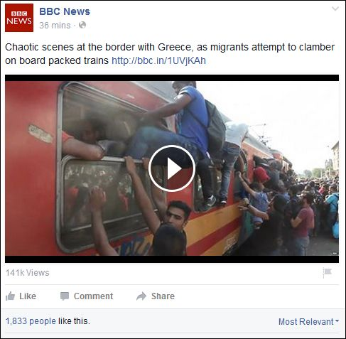 FB 200815 BBC News