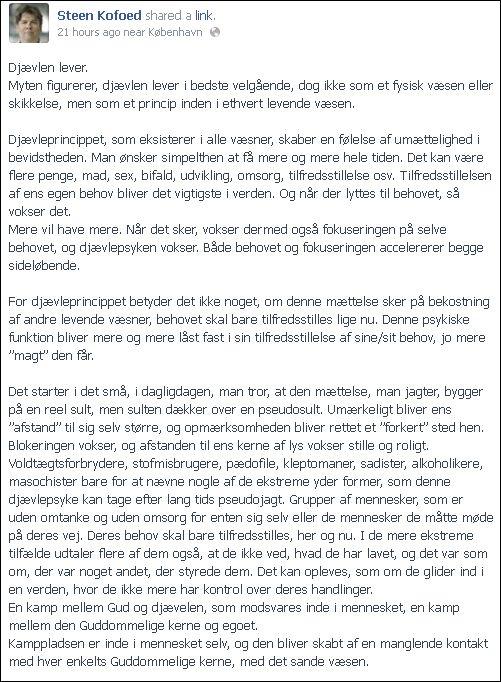 FB 201013 Steen 1