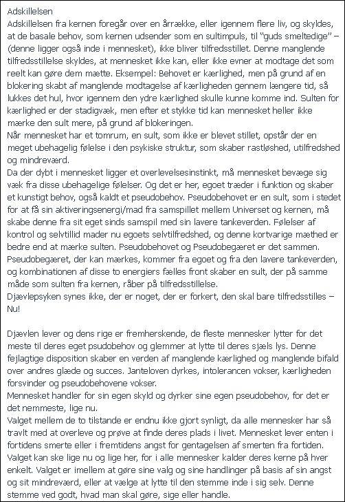 FB 201013 Steen 2