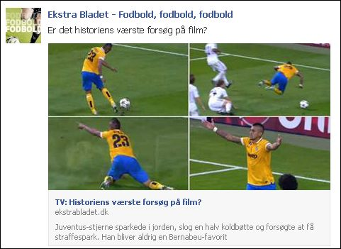 FB 241013 EB Juventus