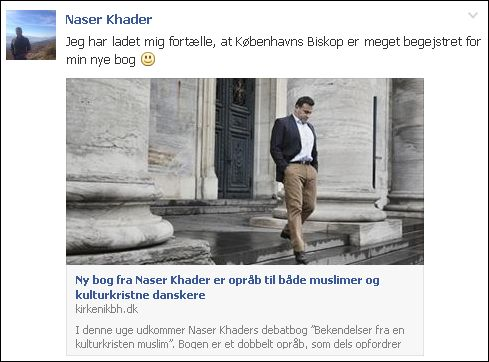 FB 241013 Naser 1