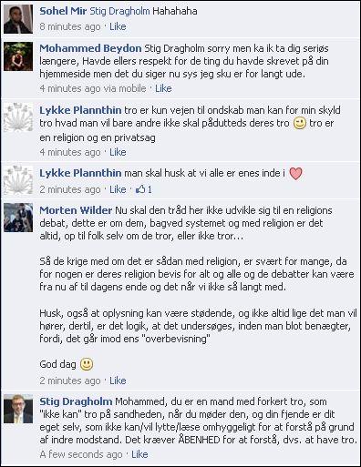 FB 261013 Mohammed 2