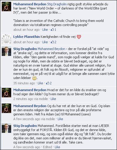 FB 261013 Mohammed